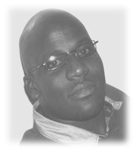 Patrice Taruwinga